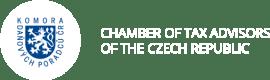 KDP_logo_zapati_EN