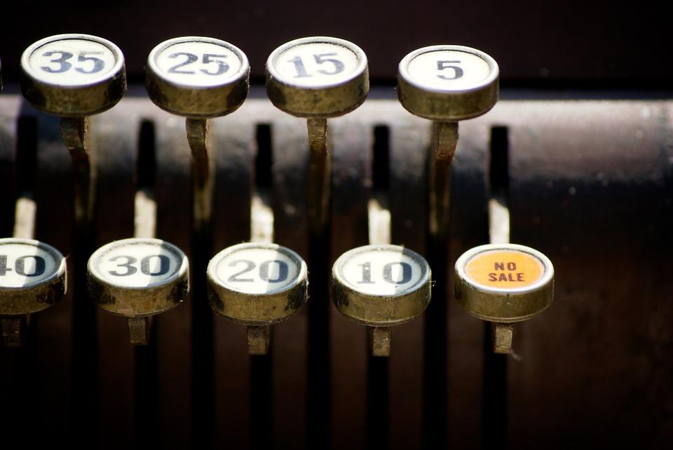 Jaké novinky v elektronické evidenci tržeb (EET) přináší rok 2018?