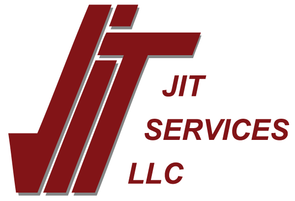 JIT Indianapolis & Huntsville 3PL | Fulfillment | Distribution | Indianapolis