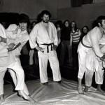 dundalk jjc 1974