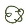 Nawa (Rope)