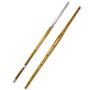 Shinai (Bamboo Sword)
