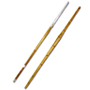 Shinai (Bamboo Sword)