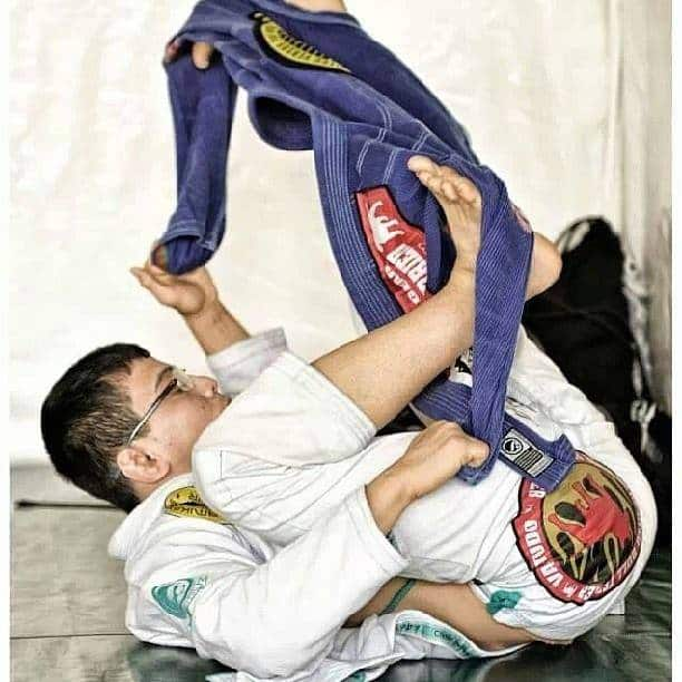 Solo Drills for Grappling & Functional Mobility - Jiu Jitsu Legacy – Brazilian jiu jitsu advices