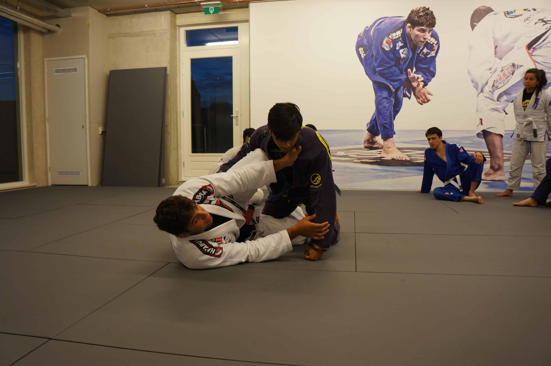 Exploring The Jiu Jitsu Guard: A Modern Perspective 1 Exploring The Jiu Jitsu Guard: A Modern Perspective jiu jitsu guard
