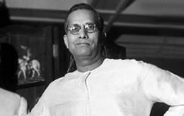 Photo of घनश्याम दास बिड़ला की जीवनी – Ghanshyam Das Birla Biography Hindi