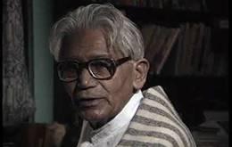 डॉ शिवमंगल सिंह सुमन की जीवनी