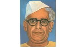 Photo of बालकृष्ण शर्मा नवीन की जीवनी – Bal Krishna Sharma Naveen Biography Hindi
