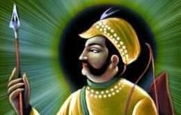 Photo of राजा छत्रसाल की जीवनी – Raja Chhatrasal Biography Hindi
