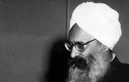 Photo of प्रताप सिंह कैरों की जीवनी – Partap Singh Kairon Biography Hindi