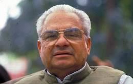 Photo of भजन लाल की जीवनी – Bhajan Lal Biography Hindi