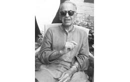 Photo of उदयभानु हंस की जीवनी – Uday Bhanu Hans Biography Hindi