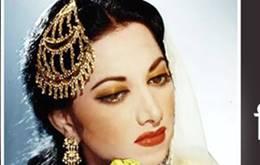 सुरैया की जीवनी - Suraiya Biography Hindi
