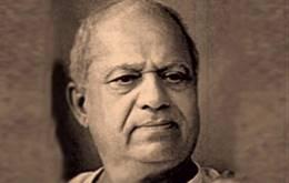 दादा साहेब फालके की जीवनी - Dada saheb phalke Biography Hindi
