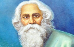Photo of रवीन्द्रनाथ टैगोर के विचार – Ravindranath Tagore Anmol Vachan