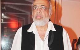 Photo of जे. पी. दत्ता की जीवनी – J. P. Dutta Biography Hindi