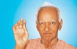 श्रीराम शर्मा आचार्य की जीवनी - Shriram Sharma Acharya Biography Hindi
