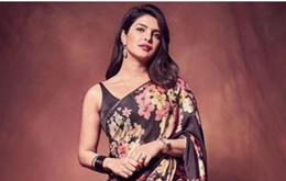 प्रियंका चोपड़ा की जीवनी - Priyanka Chopra Biography Hindi