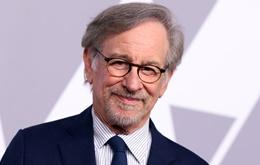 स्टीवन स्पीलबर्ग की जीवनी - Steven Spielberg Biography Hindi