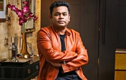 ए आर रहमान की जीवनी - A. R. Rahman Biography Hindi