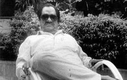 Karim Lala Biography Hindi