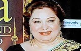 रितु नंदा की जीवनी - Ritu Nanda Biography Hindi