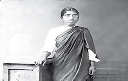 Photo of एस मुथुलक्ष्मी की जीवनी – S. Muthulakshmi Biography Hindi