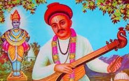 नामदेव की जीवनी - Sant Namdev Biography Hindi