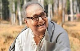 Photo of सौमित्र चटर्जी की जीवनी – Soumitra Chatterjee Biography Hindi