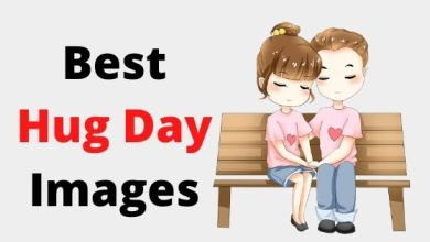 Photo of Best Happy Hug Day 2021 Images