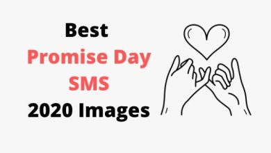 Photo of Best Happy Promise Day 2020 Images