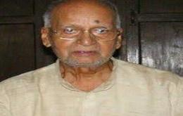 Photo of विवेकी राय की जीवनी – Viveki Rai Biography Hindi