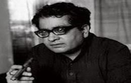 Photo of मोहन राकेश की जीवनी – Mohan Rakesh Biography Hindi