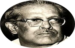 Photo of ऋषिकेश मुखर्जी की जीवनी – Hrishikesh Mukherjee Biography Hindi