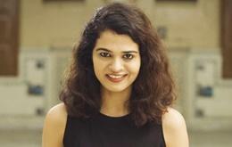 Tania Sachdev Biography Hindi