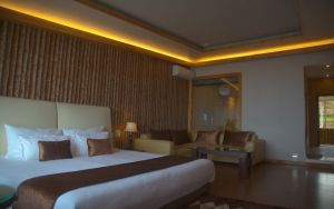 executive suite room jiva resort