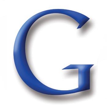Где находится точка G