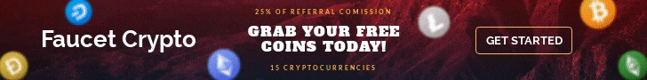 Kran krypto - Cryptocurrency Crane
