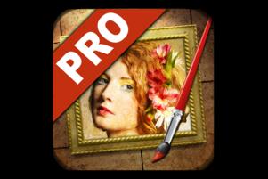 JixiPix Artista Impresso Pro 1.8.0