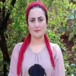 6 aylık hamile Nemet hastaneden çıkarılıp katledilmiş
