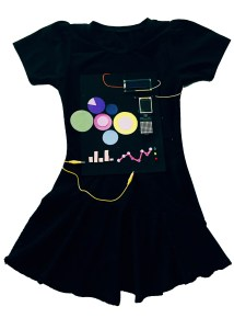 data-dress2