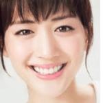 綾瀬はるか が2017年に結婚 ?!