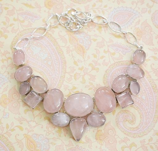 rose-quartz-669513_1920