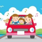 【小学校全学年向け】親子で楽しむ自由研究 自動車について学ぼう 工場見学もありますよ
