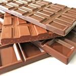 【小学校全学年向け】カカオ豆からチョコレートを作ってみよう