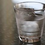 【小学校全学年向け】簡単不思議!ティッシュを使って水を動かす!?