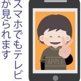 手軽に日本のテレビを楽しむなら「sky TV」