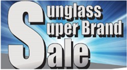 Sunglass Super Brand Sale