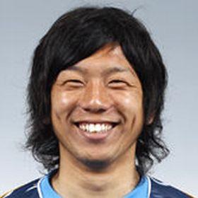ideguchi