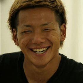 ideguchi1
